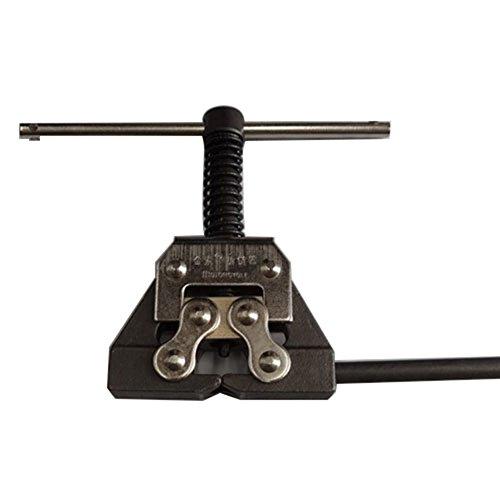 ZXTDR Universal 415-530 Chain Breaker Splitter Cutter Link Remover Tool