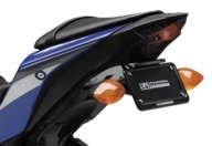Yoshimura Fender Eliminator Kit 2015 Yamaha YZF-R3