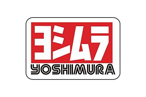 Yoshimura Fender Eliminator Kits