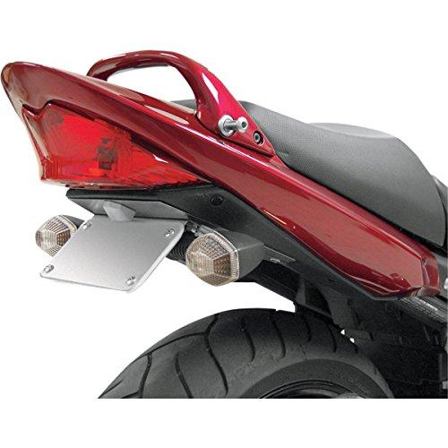Competition Werkes Fender Eliminator Kit 1S1250