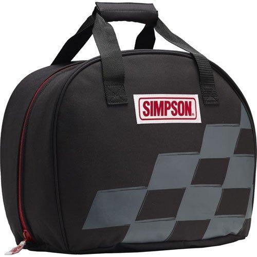 Simpson 23505 Helmet Bag