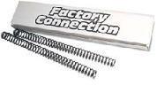 Factory Connection Fork Springs - 49kgmm LRL-049