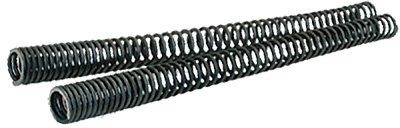 Progressive Suspension Stock Length Fork Spring Kit