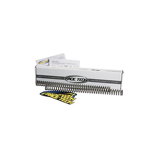 Race Tech Fork Spring - 10kgmm 1 FRSP S3732100