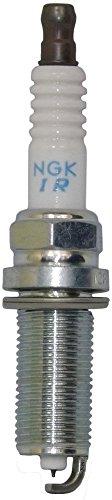NGK 90083 LTR5BI-13 Laser Iridium Spark Plug