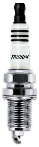 NGK BPR7EIX - Iridium Spark Plug - Single--