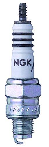4 New NGK Iridium IX Spark Plugs CR7HIX  7544