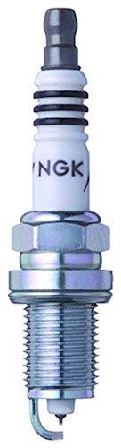 Set 8pcs NGK Iridium IX Spark Plugs Stock 6441 Nickel Core Tip Taper Cut 0044in ZFR6FIX-11