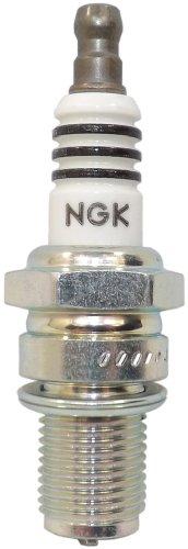NGK 3764 BKR6EIX-11 Iridium IX Spark Plug Pack of 1