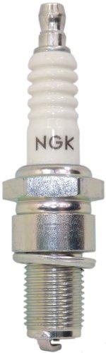 NGK 3901 CPR7EA-9 Standard Spark Plug Pack of 1