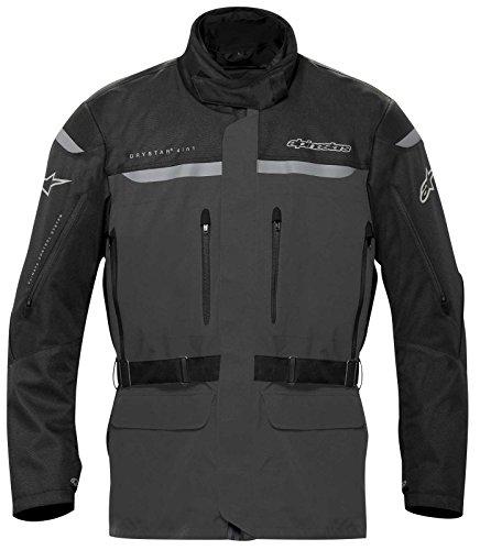 Alpinestars Koln Drystar Jacket - MediumBlack