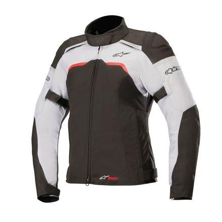 Alpinestars Womens Stella Hyper Drystar Jacket SMALL 10