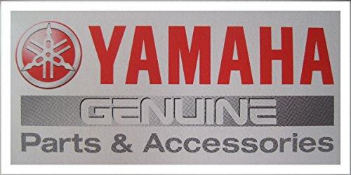 BOSS ENGINE MOUNT Genuine Yamaha OEM ATV  Motorcycle  Watercraft  Snowmobile Part rp