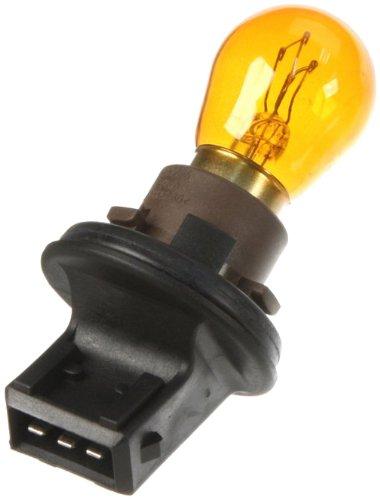 OES Genuine Turn Signal Bulb Socket w Bulb