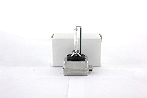 NEW FACTORY OEM OSRAM 66340HBI D3S Xenon BULB HID HEAD LIGHT LAMP HEADLIGHT