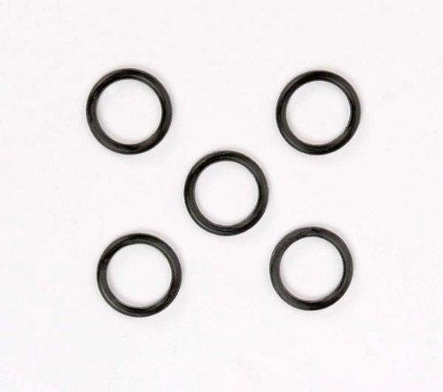 James Gasket Drain PlugOil Pump Cap O-Ring 11105