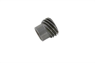 V-Twin 12-1439 - Oil Pump Drive Gear