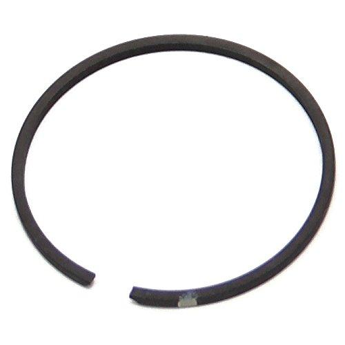 Husqvarna 545154009 Piston Ring