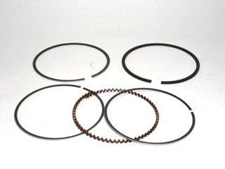 Outlaw Racing Piston Ring Set 6597mm LT230E LT4WD QuadRunner LT230GE LT230S
