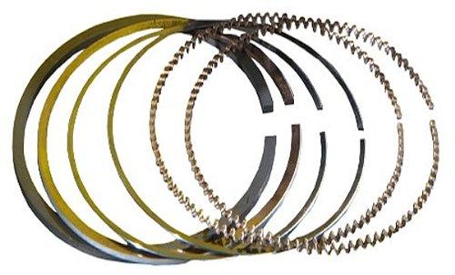ProX Racing Parts 022487000 8300mm Bore Piston Ring Set