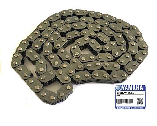 OEM Yamaha CAM CHAIN TIMING CHAIN 04-13 YFZ 450 R YZ YFZ450 YFZ450R