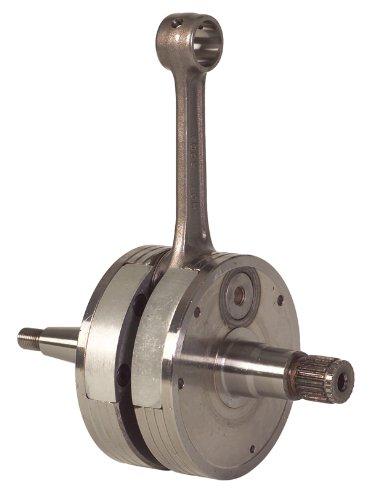Hot Rods 4028 Crankshaft