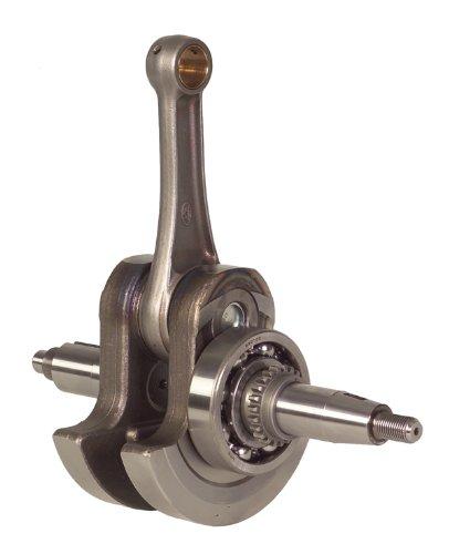 Hot Rods 4049 Crankshaft