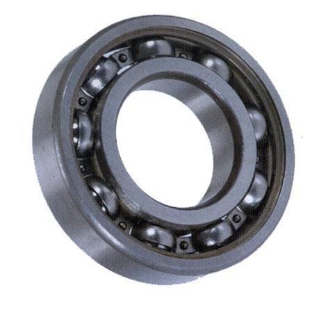 Pro-X Crankshaft Bearing - OD - 62mm - ID - 25mm - Width - 17mm 2383464A