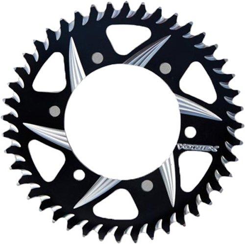 VORTEX - SPROCKETRear Black 43 Tooth530 Link for HONDA CBR92995400-03 Product code 251ZK-43
