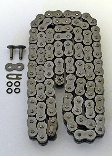 Kawasaki VN800E Vulcan Drifter O Ring Motorcycle Drive Chain 530X112