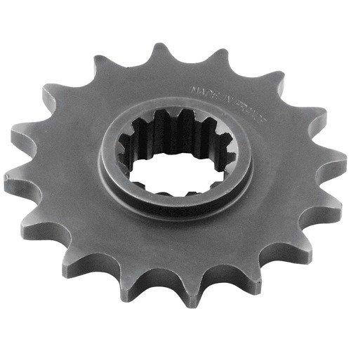 Sunstar Steel Front Sprocket 14T 39714
