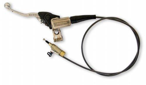Magura Hydraulic Clutch System 0120524-20