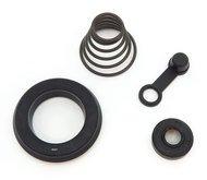Clutch Slave Cylinder Repair Kit - Honda CB550SC650SC700SC VFVT7007508001100