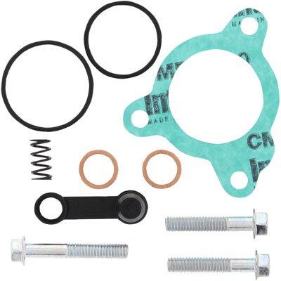 Pro X Clutch Slave Cylinder Repair Kit for Husqvarna TC 250 2014-2016