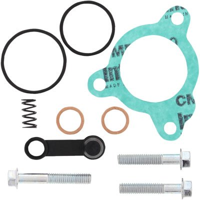 Pro X Clutch Slave Cylinder Repair Kit for KTM 530 XC-W 2008-2011