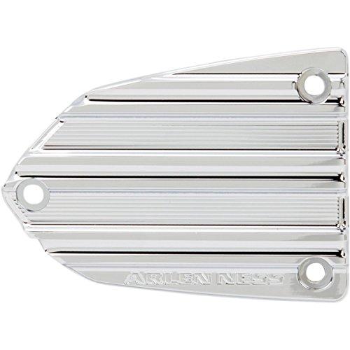 Arlen Ness V1364 Clutch Master Cylinder Cover - Chrome