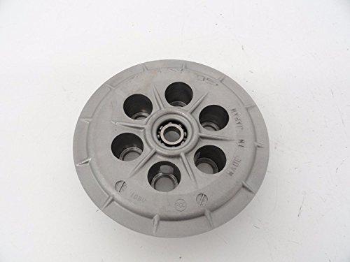 00 17 Suzuki DRZ 400 used Clutch Pressure Plate 21462-29F00