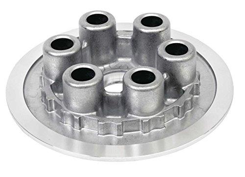 Pro-X 18P1405 Clutch Pressure Plate