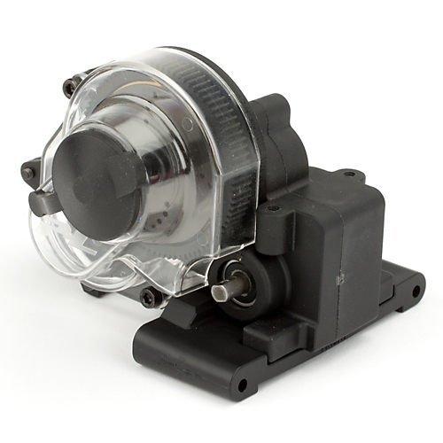Pro-Line Racing 609200 Performance Transmission 2WDSLHSTRU