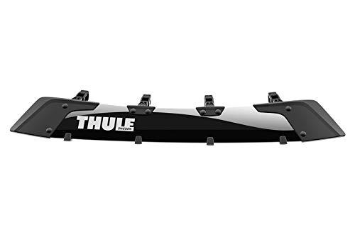Thule AirScreen Fairing 44