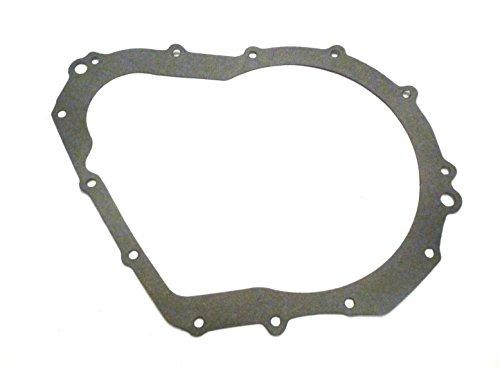 M-g 33335 Clutch Cover Gasket for Suzuki Gsx-r600 Gsx-r750