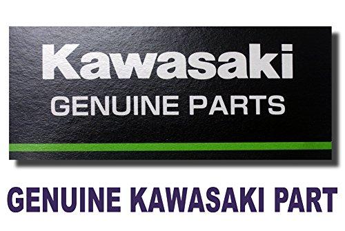 SPRING THROTTLE VALVE Genuine Kawasaki OEM Motorcycle  ATV Part rp