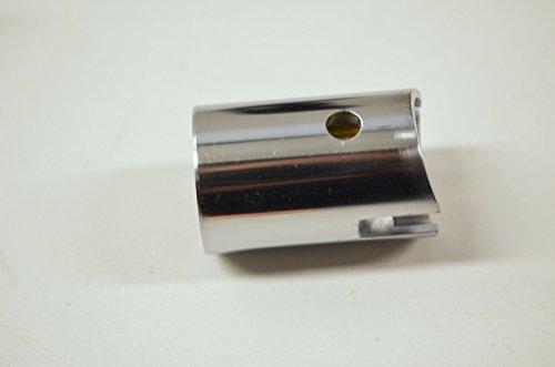 Suzuki 13551-05200 Throttle Valve 82-83 SP125 QTY 1