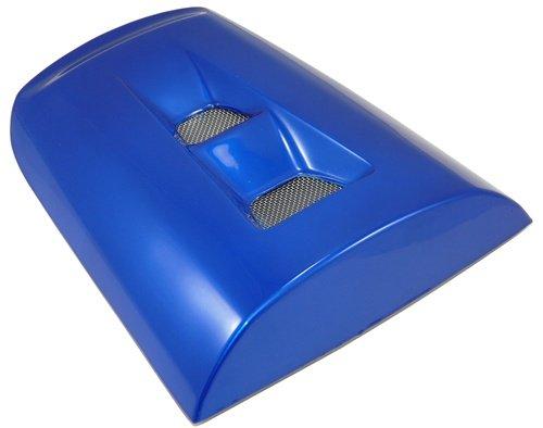 Yana Shiki SOLOH102BU Candy Phoenix Blue Painted Solo Seat Cowl for Honda CBR1000RR