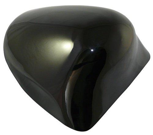 Yana Shiki SOLOS305B Gloss Black Solo Seat Cowl