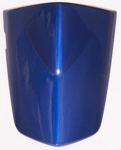 Yana Shiki SOLOS309PDB2 Pearl Deep Blue 2 Painted Solo Seat Cowl for Suzuki GSX-R1000