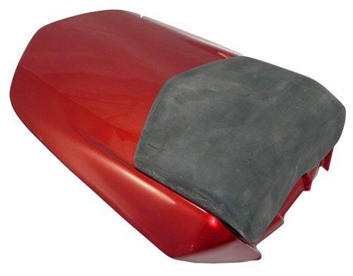 Yana Shiki SOLOY400R Deep Red Metallic K Solo Seat Cowl