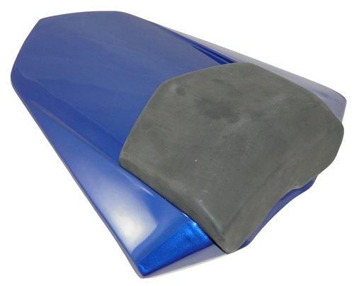 Yana Shiki SOLOY401BU Deep Purplish Blue Metallic C Painted Solo Seat Cowl for Yamaha YZF-R1