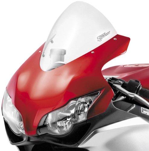 Zero Gravity Corsa Windscreen for 2008-2011 Yamaha YZF-R6