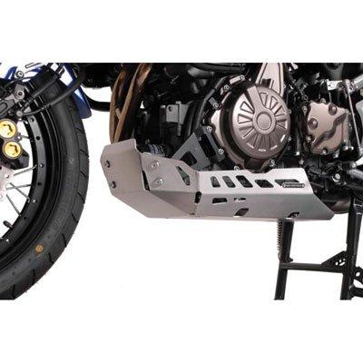 SW-MOTECH Aluminum Skid Plate for Yamaha XT1200Z Super Tenere 10-17